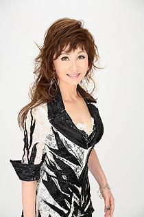 山本 リンダ