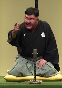 三遊亭歌武蔵の画像 p1_7