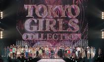 第17回 東京ガールズコレクション 2013 AUTUMN/WINTER