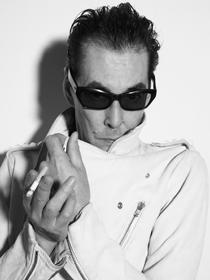 鮎川誠 (アユカワマコト)|チケ...