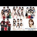 Hello!Project 2014 WINTER
