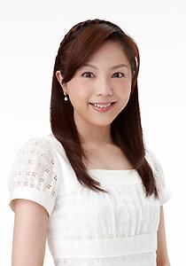 森本智子の画像 p1_2