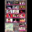 JAPAN POP CULTURE CARNIVAL 2014 in MATSUDO
