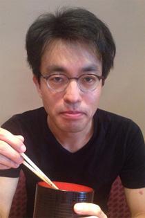 前田司郎 (劇作家、演出家 ...