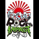 KISHU ROCK IMPACT 2014