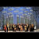 新国立劇場オペラ「こうもり」