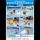 第90回日本選手権水泳競技大会 水泳競技