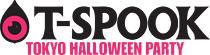 めざましテレビ presents T-SPOOK~TOKYO HALLOWEEN PARTY~