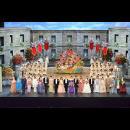 第58回 NHKニューイヤーオペラコンサート
