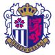 セレッソ大阪対ガンバ大阪 明治安田生命J1リーグ