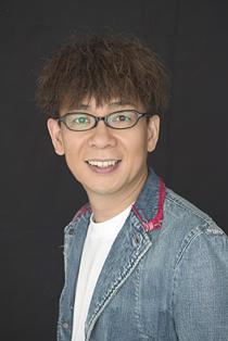 山寺宏一 (ヤマデラコウイチ)|...