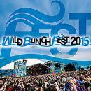 WILD BUNCH FEST.2015