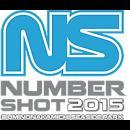 NUMBER SHOT 2015