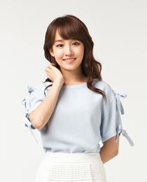 ユンナ  YOUNHA |チケットぴあ