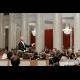 ユーリ・テミルカーノフ(指揮)/サンクトペテルブルグ・フィルハーモニー交響楽団
