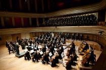 ゾルタン・コチシュ(指揮)/ハンガリー国立フィルハーモニー管弦楽団