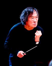 ベートーヴェンは凄い!全交響曲連続演奏会2017