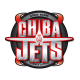 千葉ジェッツ対アルバルク東京 2018-19 B1リーグ戦