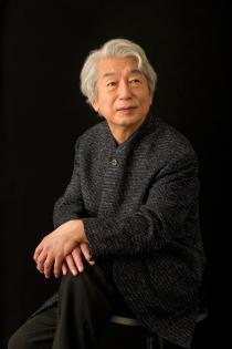 舘野泉 傘寿記念コンサート 80歳、最初の挑戦~4つのピアノ協奏曲