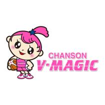 シャンソン化粧品シャンソンVマジック