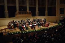ウィーン・シュトラウス・フェスティヴァル・オーケストラ