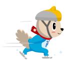 2017冬季アジア札幌大会/スケート・ショートトラック