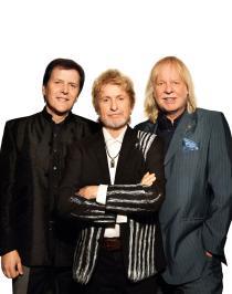Anderson,Rabin&Wakeman