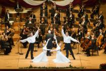 ウィーン・フォルクスオーパー交響楽団
