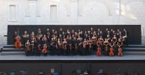 イタリア国立管弦楽団