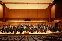 ロンドン・フィルハーモニー管弦楽団