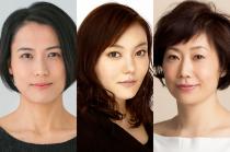 新国立劇場演劇「マリアの首-幻に長崎を想う曲-」