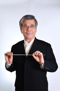 生演奏と投影で綴る 大作曲家の大傑作シリーズVol.2 ベートーヴェン
