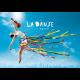 ラ・フォル・ジュルネ・オ・ジャポン「熱狂の日」音楽祭2017 『LA DANSE(ラ・ダンス)』 舞曲の祭典