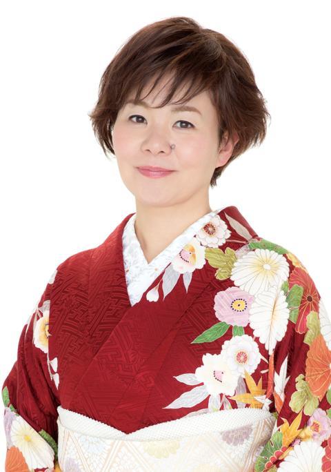 人気の演歌歌手50選!男性女性合同ランキング【最新版】 | RANK1 ...
