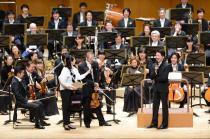 オーケストラの日2017