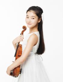 女神たちの協奏 with 東京交響楽団