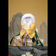 明治座 五月花形歌舞伎