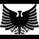 第66回黒鷲旗全日本男女選抜バレーボール大会