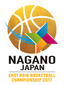 第5回東アジアバスケットボール選手権大会
