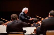 TDKオーケストラコンサート2017 ベルリン・フィルハーモニー管弦楽団 来日公演 指揮:サイモン・