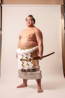 平成二十九年秋巡業 大相撲津場所