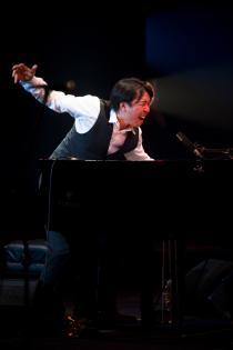 日本フィルハーモニー交響楽団