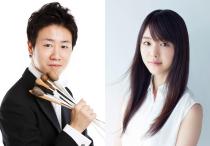神奈川フィルハーモニー管弦楽団