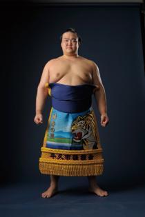 平成29年 夏巡業 大相撲富山場所