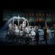 新国立劇場バレエ団「シンデレラ」