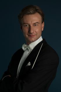 日本センチュリー交響楽団クラシック名曲コンサート-クリスティアン・アルミンク-