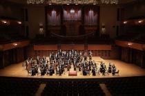 日本センチュリー交響楽団クラシック名曲コンサート