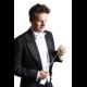 フィリップ・ジョルダン(指揮)/ウィーン交響楽団