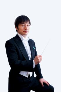 日本フィル「第九特別演奏会2017」