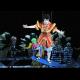 スーパー歌舞伎II「ワンピース」